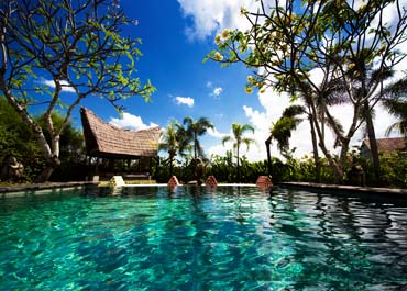 hotel-resort-bali-pool
